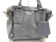 ボトキエのハンドバッグ