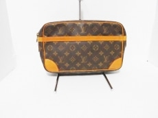LOUIS VUITTON(ルイヴィトン)のコンピエーニュ28