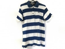 TIGRE BROCANTE(ティグルブロカンテ)のポロシャツ