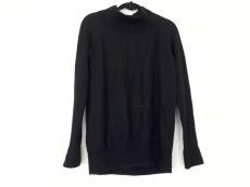 CELERI(セルリ)のセーター