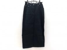 ローレンジーンズカンパニーラルフローレンのスカート