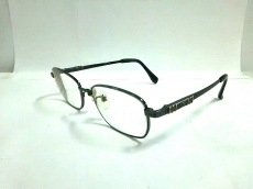 Dupont(デュポン)のサングラス