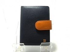 ジョルジオフェドンのカードケース