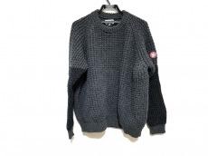 シーイーのセーター