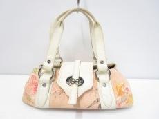 エスクァイアコレクションのハンドバッグ