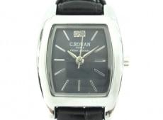 セ.ルーアンの腕時計