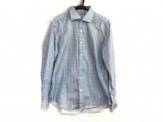 エリコ フォルミコラのシャツ