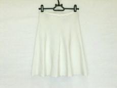 エルベレジェのスカート