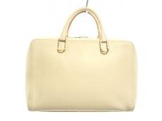 CAROLINA HERRERA(キャロリーナ ヘレラ)のハンドバッグ