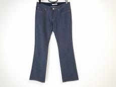 フォクシーニューヨークのジーンズ