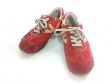 Footprints(フットプリンツ)のスニーカー