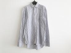 ビリーリードのシャツ