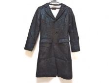 ミニマムのコート