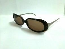 フォクシーのサングラス
