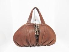 Cesaire(セゼール)のハンドバッグ