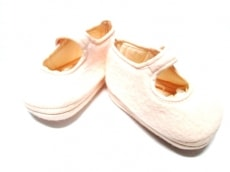 エルメスのその他靴