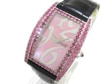 PIAGET(ピアジェ) ライムライト/P10266 腕時計 買取実績