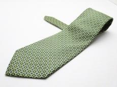 コモノのネクタイ