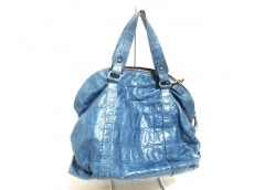 アルキミアのハンドバッグ