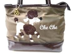 CheChe(チチ)のショルダーバッグ