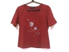 NERO(ネロ/センソユニコ)のTシャツ