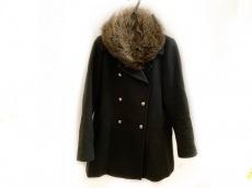 フォードミルズのコート