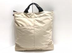 Karrimor(カリマー)のハンドバッグ
