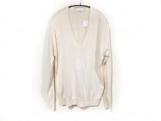 ジャンポールノットのセーター
