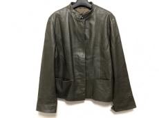 ションベールのジャケット
