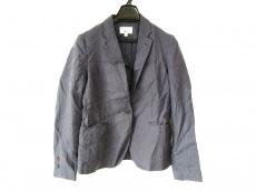 イネスドゥラフレサンジュのジャケット