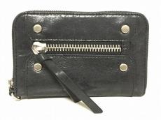 ボトキエのその他財布