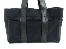 HERMES(エルメス)のアカプルコMMのハンドバッグ