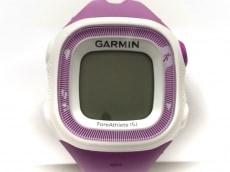 GARMIN(ガーミン)のForeAthlete15J