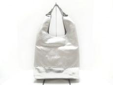 グリニッチアベニューのハンドバッグ