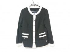 マリナスポーツのジャケット