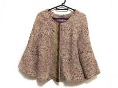 Velnica(ヴェルニカ)のジャケット
