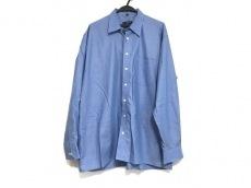 エテルナのシャツ