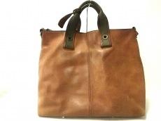 beau dessin(ボーデッサン)のハンドバッグ