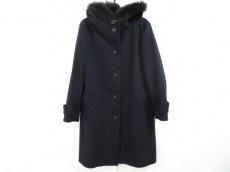 メリオンのコート