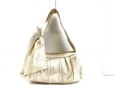 エルバのショルダーバッグ