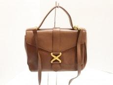 アンクラインのハンドバッグ