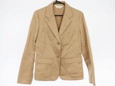 S Max Mara(マックスマーラ)のジャケット