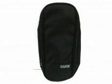BMW(ビーエムダブリュ)のポーチ