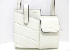 FENDI(フェンディ)のミニバッグ 2ポケット