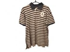 キミノリモリシタのポロシャツ