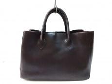 アペーナのハンドバッグ