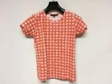 イーリーキシモトのTシャツ