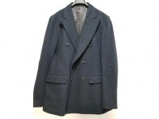 ディストリクトのジャケット