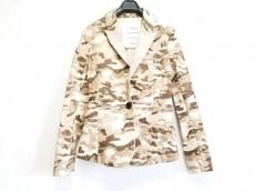 スリーハンドレッドサーティーデイズのジャケット