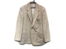 アンジェロガルバスのジャケット